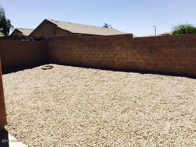 MLS 5446358 1265 W FRUIT TREE Lane, San Tan Valley, AZ Skyline Ranch AZ Eco-Friendly