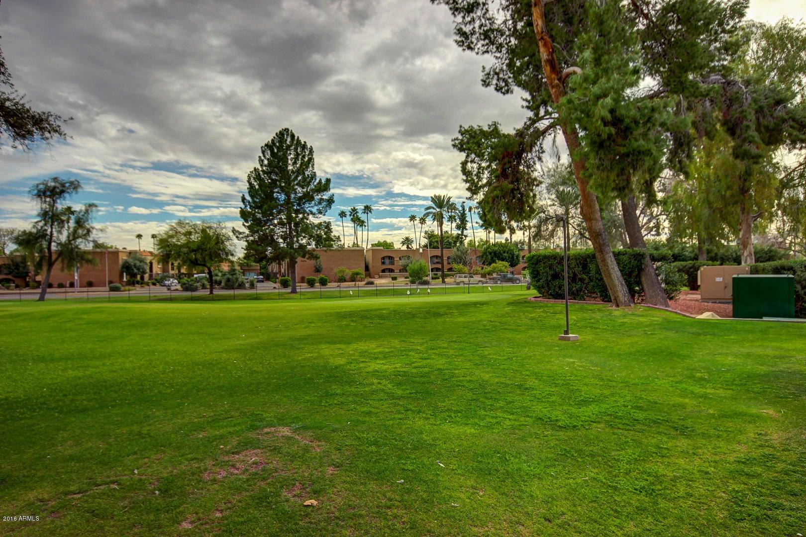 MLS 5446792 7830 E CAMELBACK Road Unit 111 Building 25, Scottsdale, AZ Scottsdale AZ Scottsdale Shadows Condo or Townhome