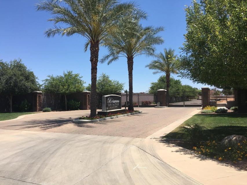 1259 S MIRAMAR -- Lot 4, Mesa, AZ 85204