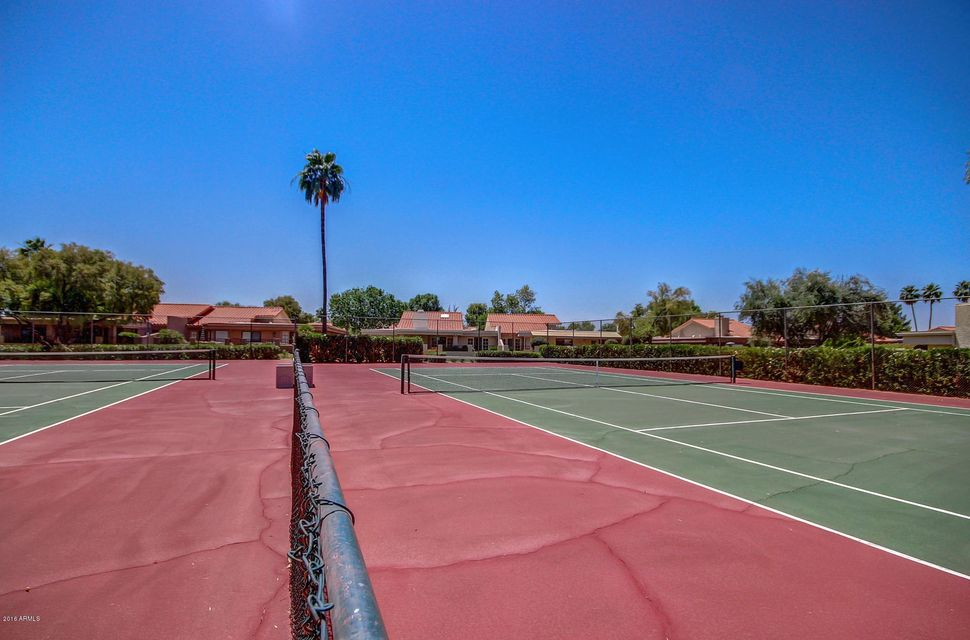 MLS 5448928 10336 N 104TH Way, Scottsdale, AZ 85258 Scottsdale AZ Adult Community