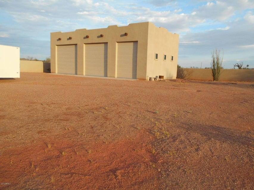MLS 5447507 11931 W Sweet Acacia Drive, Casa Grande, AZ Casa Grande AZ Equestrian
