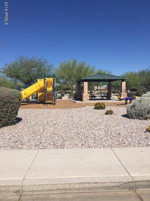 MLS 5418840 2225 N Sabino Lane, Casa Grande, AZ Casa Grande AZ Mission Valley