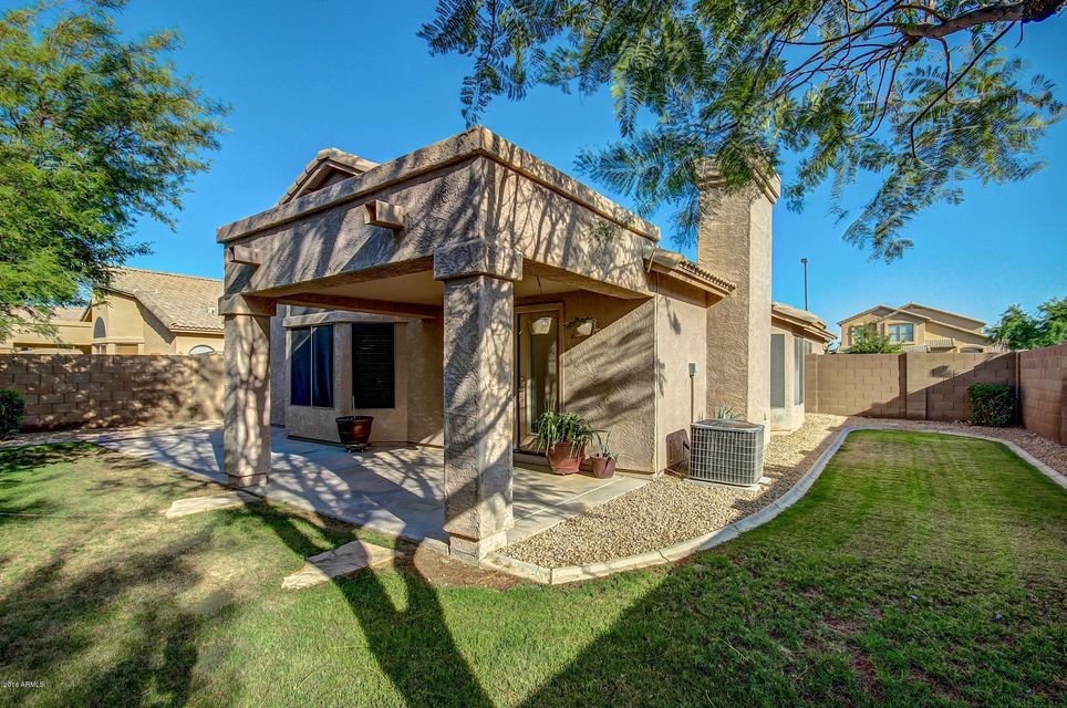 MLS 5447828 1472 W BLUE RIDGE Way, Chandler, AZ Chandler AZ Ocotillo Golf