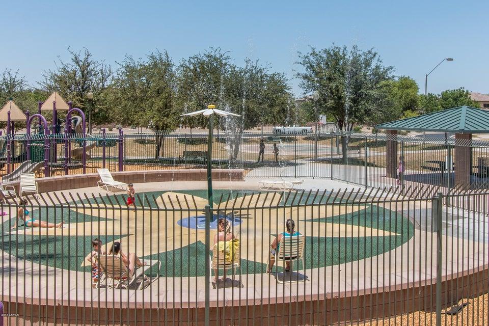 MLS 5456639 44620 W VINEYARD Street, Maricopa, AZ Maricopa AZ Cobblestone Farms