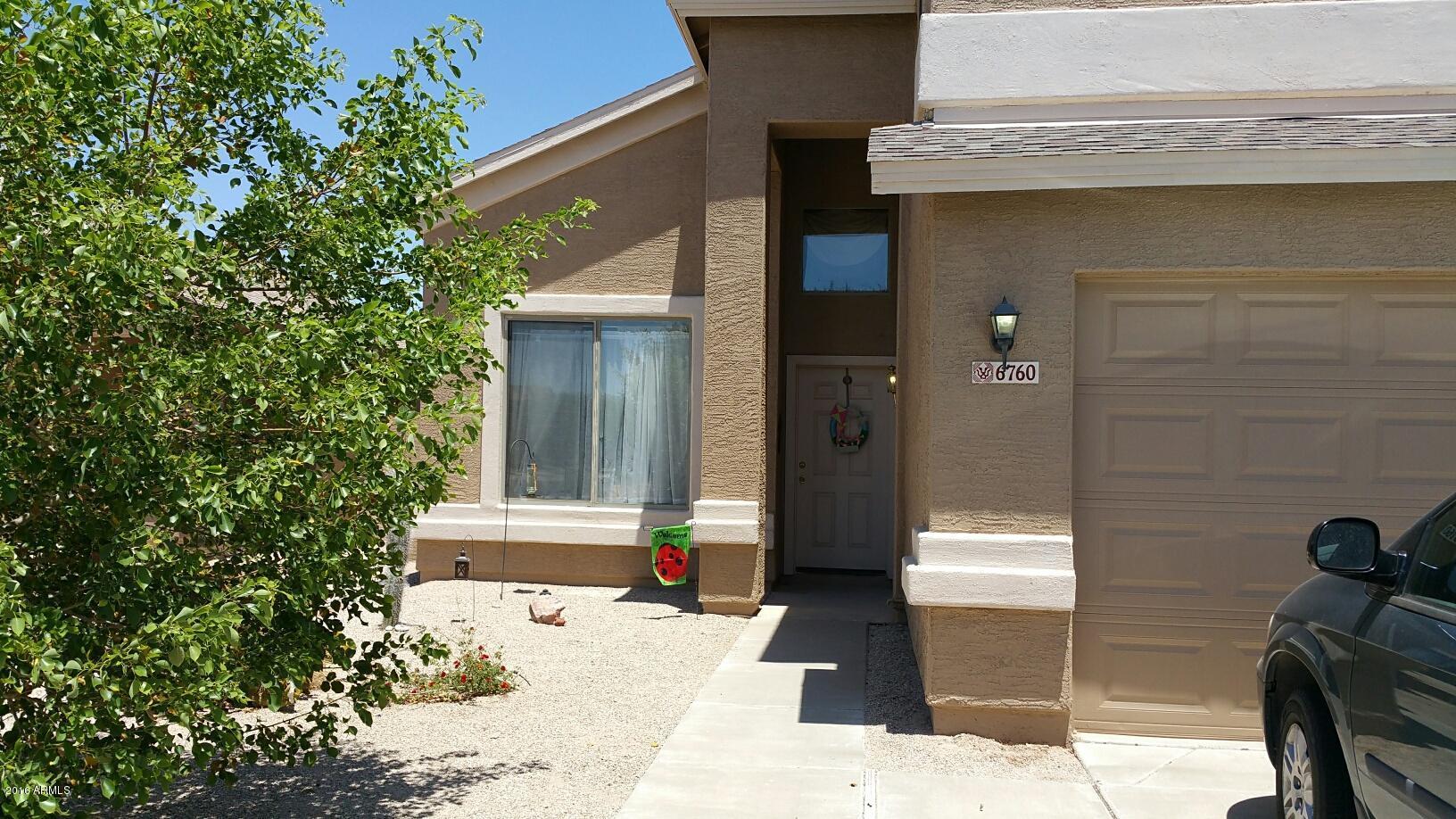 MLS 5447965 6760 E PINE Way, Florence, AZ Florence AZ Magic Ranch
