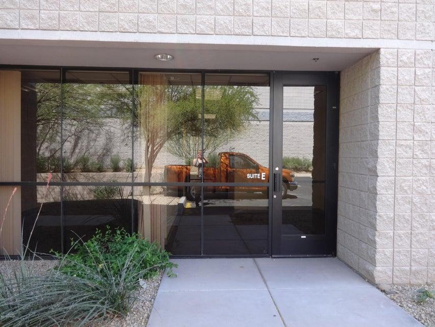 16035 N 80TH Street E-1, Scottsdale, AZ 85260