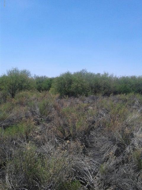 2450 S 515th Avenue, Tonopah, AZ 85354