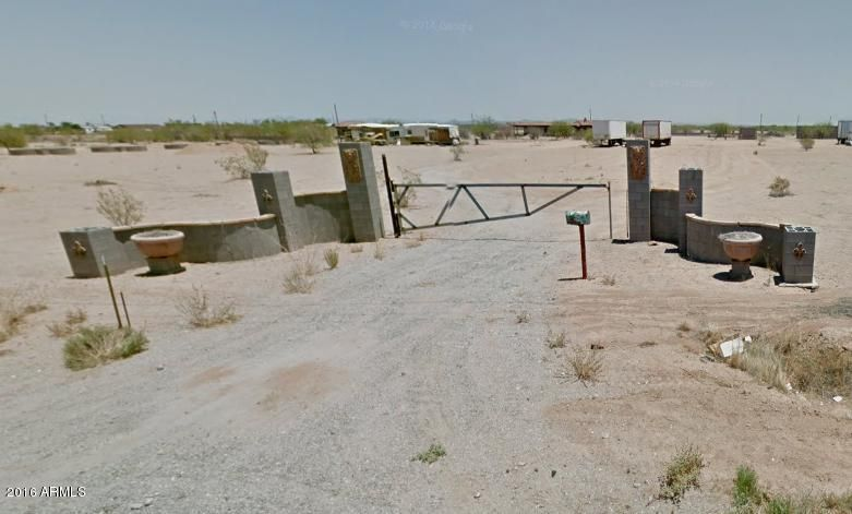 MLS 5403683 8103-10B N WARREN Road, Maricopa, AZ Maricopa AZ Equestrian