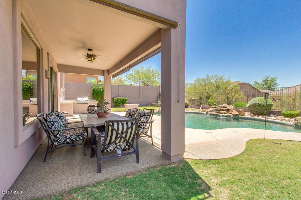 MLS 5450433 4357 S Columbine Way, Gold Canyon, AZ 85118 Gold Canyon AZ Superstition Foothills
