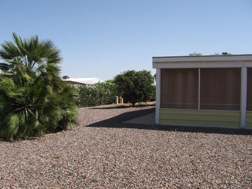 MLS 5449181 9337 E CACTUS Lane, Sun Lakes, AZ 85248 Sun Lakes AZ Pool