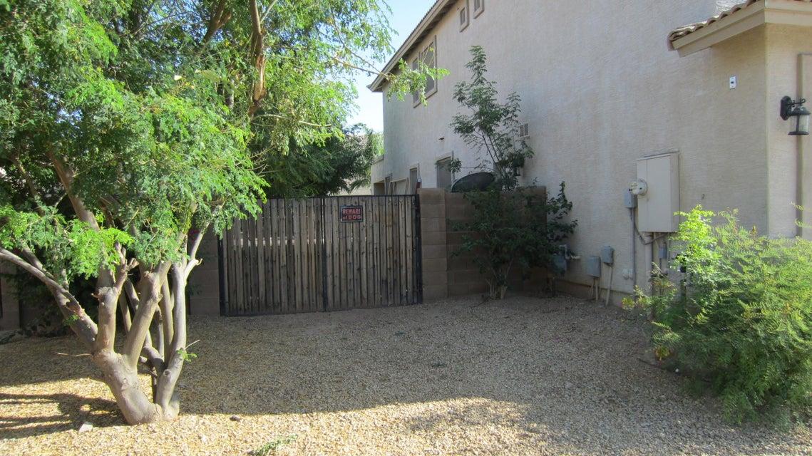 MLS 5449568 43245 W Knauss Drive, Maricopa, AZ Maricopa AZ Rancho El Dorado