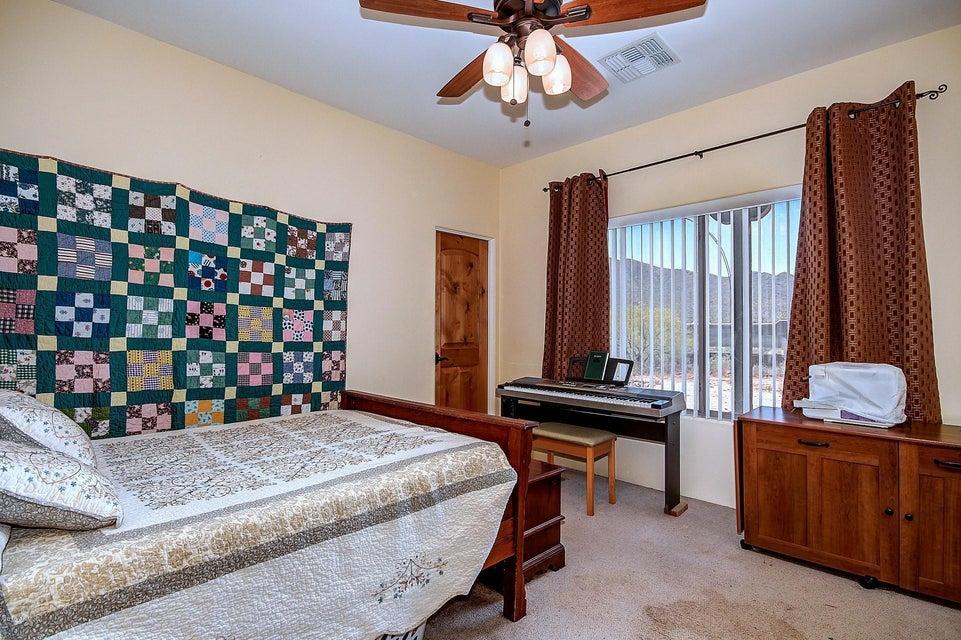 MLS 5444532 45242 N ZORRILLO Drive, New River, AZ 85087 New River AZ Private Pool