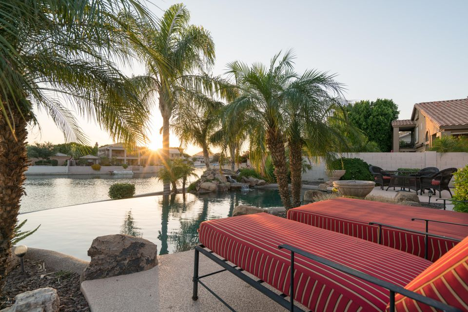 $595,000 - 5Br/4Ba - Home for Sale in Arrowhead Lakes, Glendale