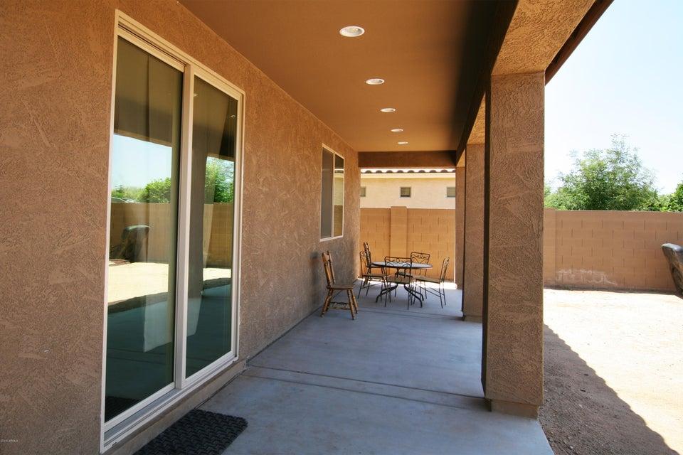 MLS 5449567 34068 N SANDSTONE Drive, San Tan Valley, AZ Skyline Ranch AZ Four Bedroom
