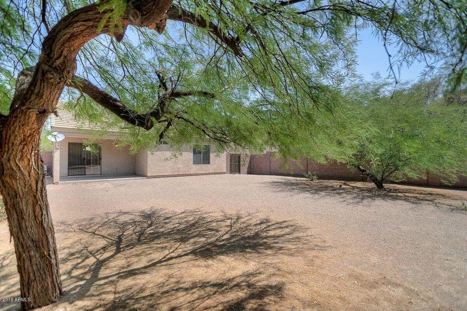 MLS 5450780 1629 E Bishop Drive, Casa Grande, AZ Casa Grande AZ Mission Valley