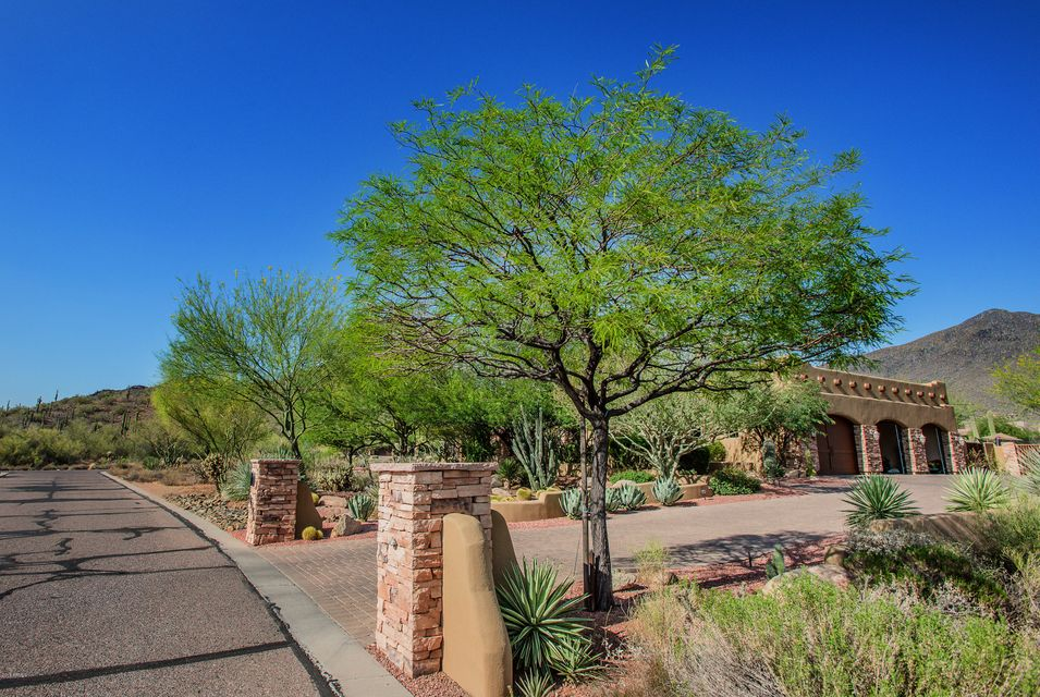 MLS 5452326 36045 N Willow Cross Drive, Cave Creek, AZ 85331 Cave Creek AZ Four Bedroom
