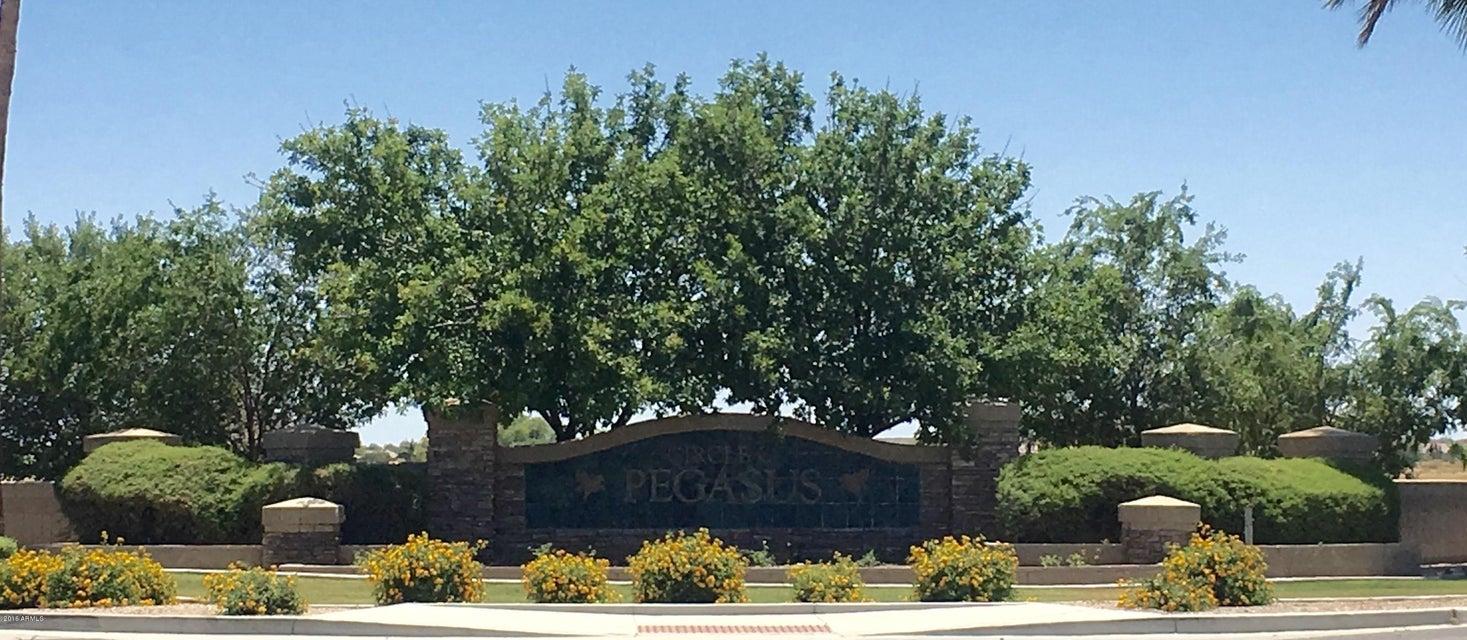 21274 E STACEY Road Lot 111, Queen Creek, AZ 85142