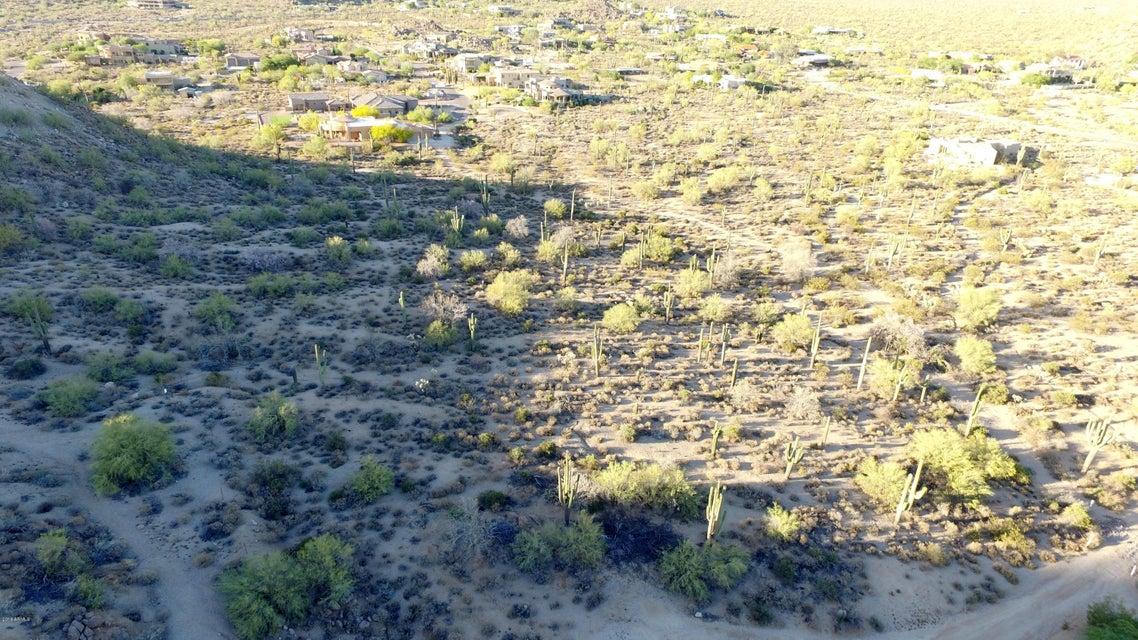 -3216 N 90TH Place, Mesa, AZ 85207