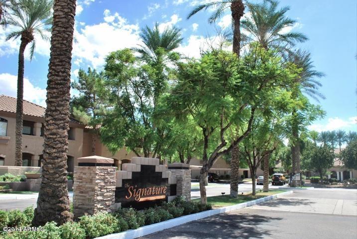 MLS 5451855 15095 N THOMPSON PEAK Parkway Unit 1088, Scottsdale, AZ 85260 Scottsdale AZ Single-Story