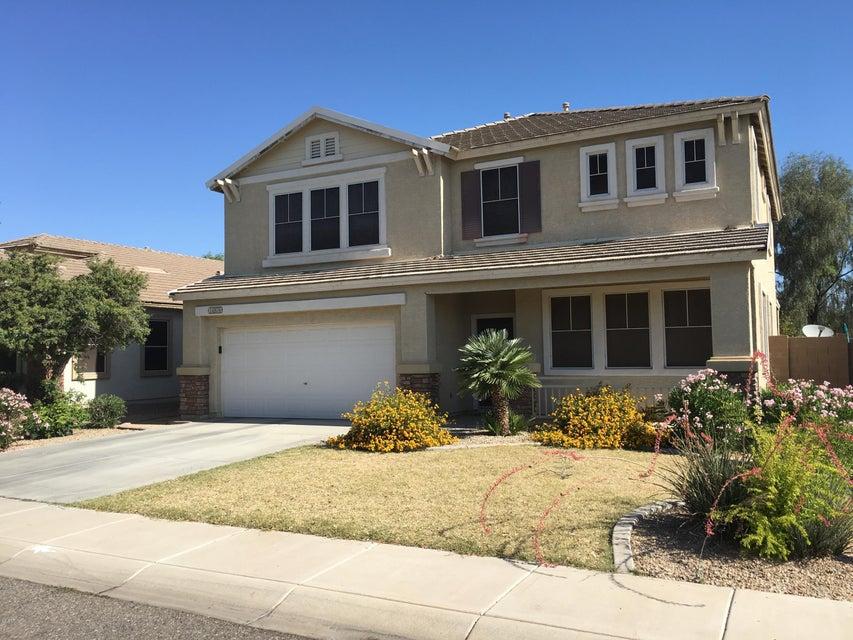 14978 W CHARTER OAK Road, Surprise, AZ 85379