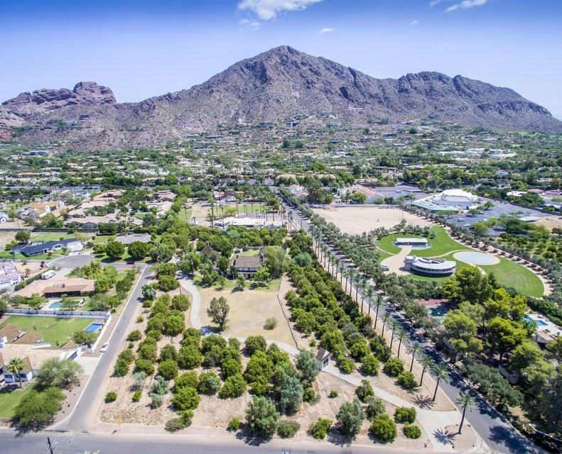 5132 E Exeter Boulevard Phoenix, AZ 85018 - MLS #: 5643246