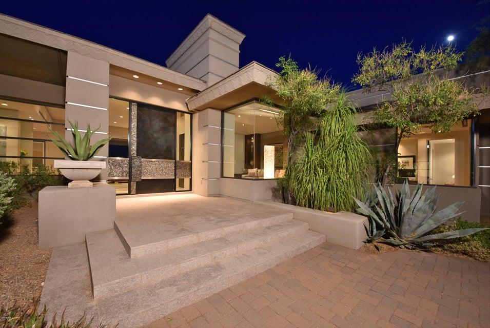 Photo of 10040 E Happy Valley Road #324, Scottsdale, AZ 85255