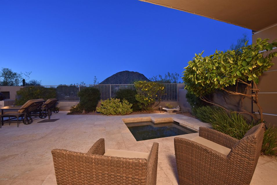 MLS 5462802 10040 E Happy Valley Road Unit 324, Scottsdale, AZ 85255 Scottsdale AZ Desert Highlands