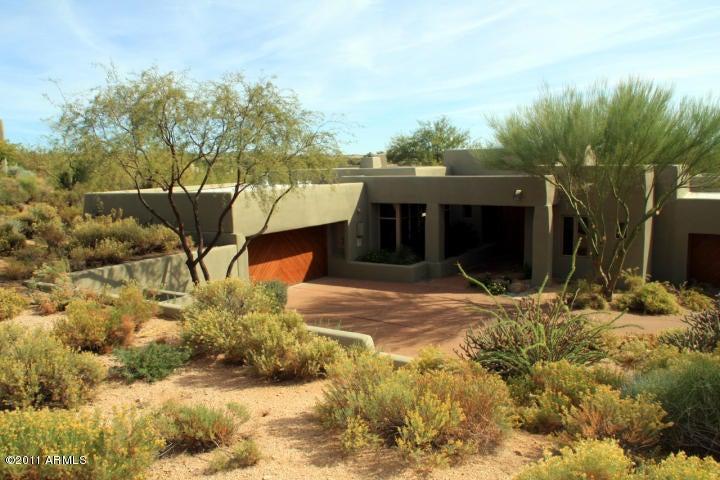 Photo of Scottsdale, AZ 85262
