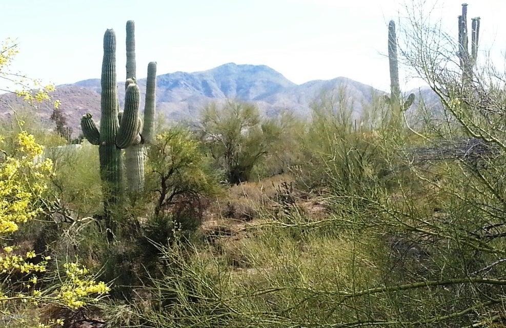 7330 E SCOPA Trail, Carefree, AZ 85377