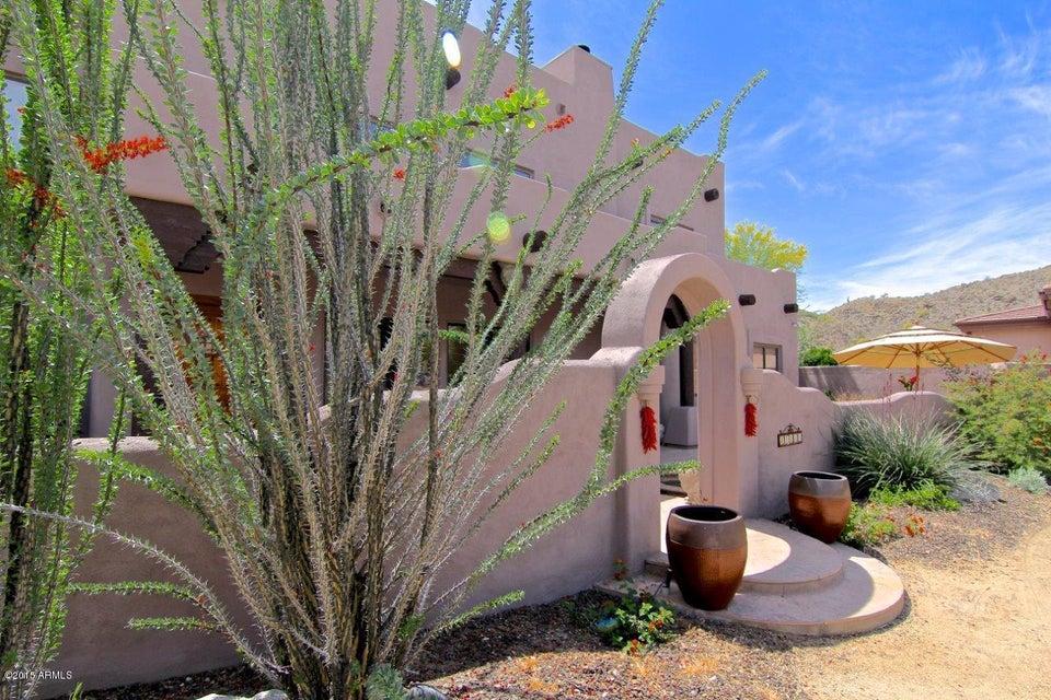 MLS 5450494 13208 S 34TH Way, Phoenix, AZ 85044 Phoenix AZ Ahwatukee Custom Estates