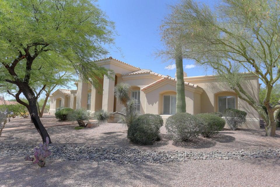 MLS 5449646 6446 E TRAILRIDGE Circle Unit 46, Mesa, AZ 85215 Mesa AZ Red Mountain Ranch