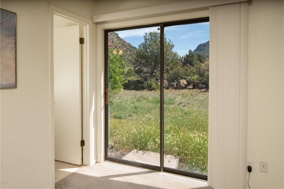 900 Upper Indian Gardens Drive Sedona, AZ 86336 - MLS #: 5450943