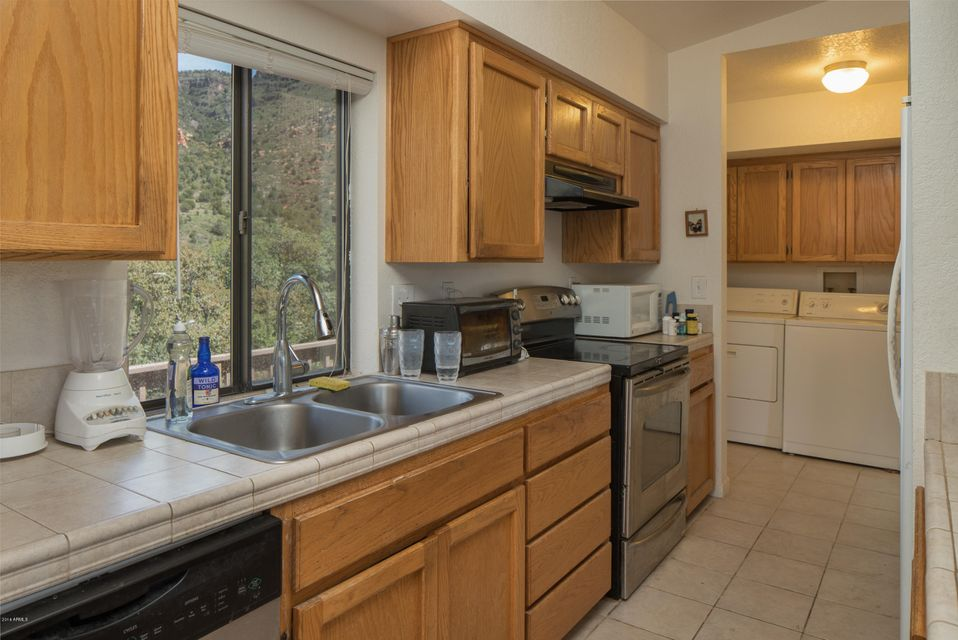 900 Upper Indian Gardens Drive Sedona, AZ 86336 - MLS #: 5450943