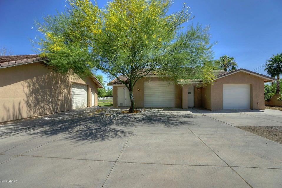 MLS 5451173 825 E ELGIN Street, Gilbert, AZ Gilbert AZ Equestrian