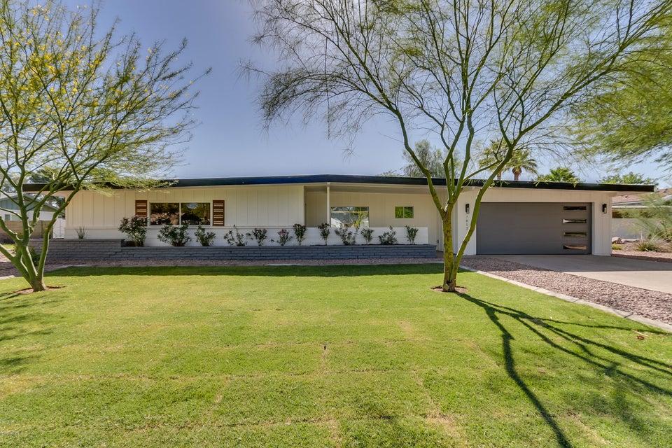 7813 N 12TH Avenue, Phoenix AZ 85021