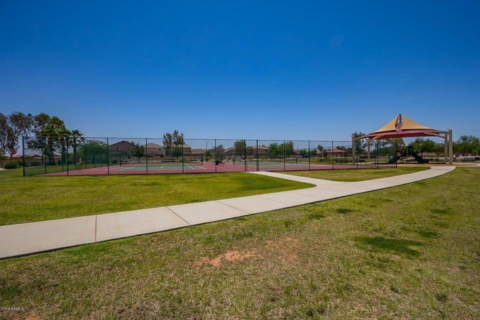 MLS 5452770 10284 E PRIMROSE Lane, Florence, AZ Florence AZ Magma Ranch