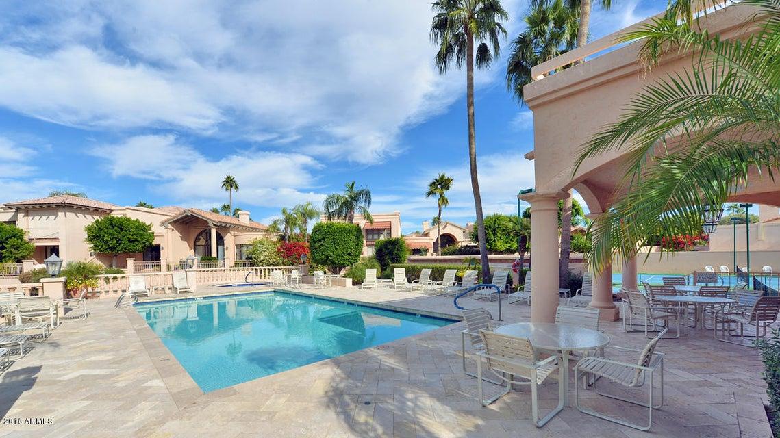 MLS 5473748 10065 E Turquoise Avenue, Scottsdale, AZ 85258 Scottsdale AZ Scottsdale Ranch