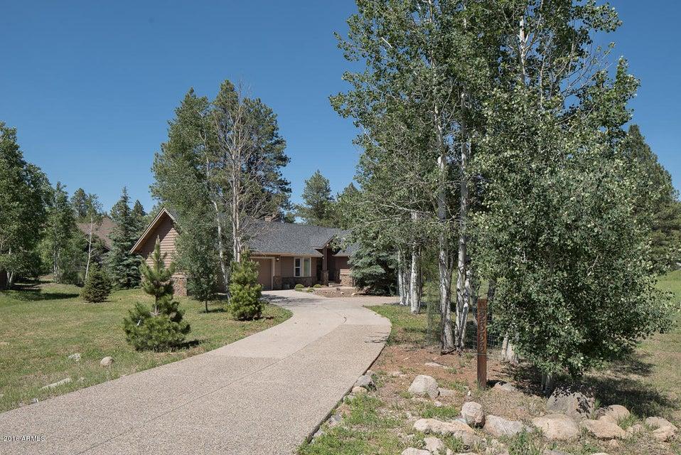207-2333 Kayenta --, Flagstaff, AZ 86005