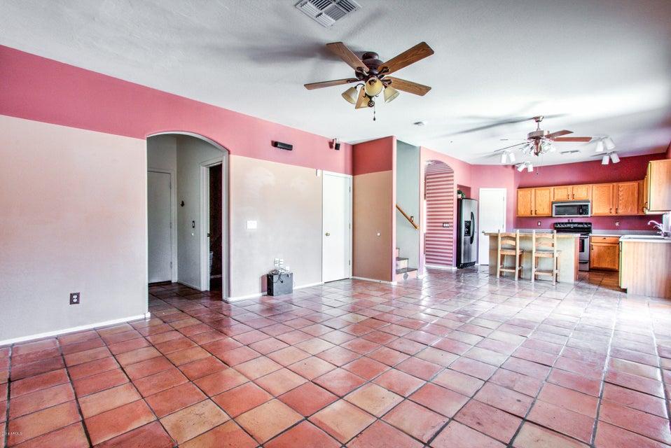 15491 W Maui Lane Surprise, AZ 85374 - MLS #: 5452291