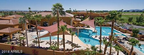 MLS 5452399 16377 W PICCADILLY Road, Goodyear, AZ Goodyear AZ Luxury
