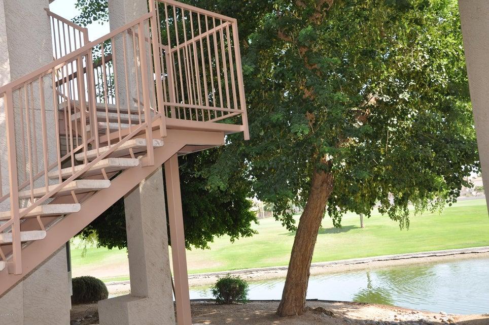 MLS 5452447 7101 W BEARDSLEY Road Unit 332, Glendale, AZ Glendale AZ Golf Condo or Townhome