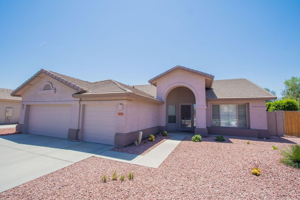 $400,000 - 4Br/2Ba - Home for Sale in Coventry Estates, Glendale