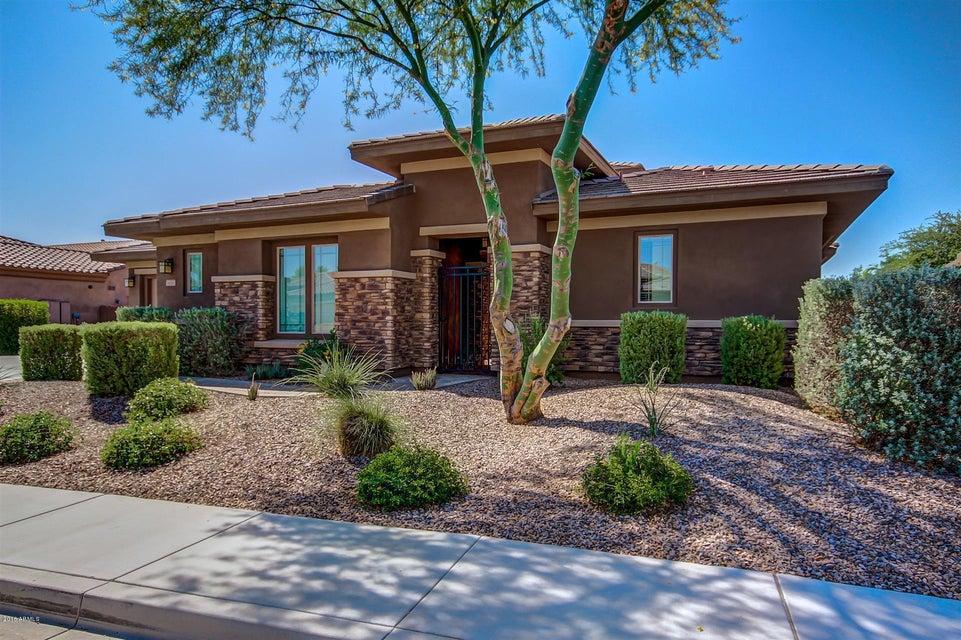 3835 E CEDAR Drive, Chandler AZ 85249
