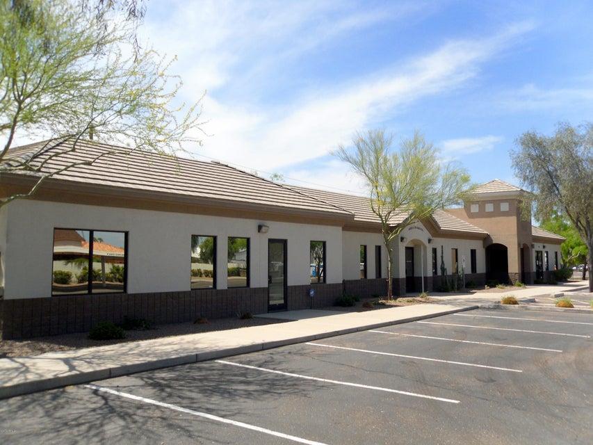 3850 W GREENWAY Road, Phoenix, AZ 85053