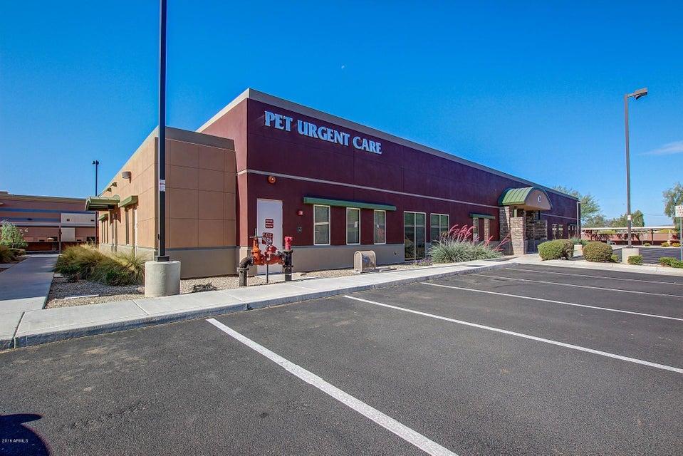 5220 N DYSART Road OFC, Litchfield Park, AZ 85340