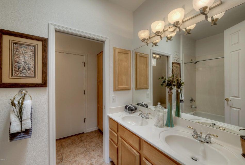 MLS 5453437 16411 E FAIRLYNN Drive, Fountain Hills, AZ 85268 Fountain Hills AZ Short Sale