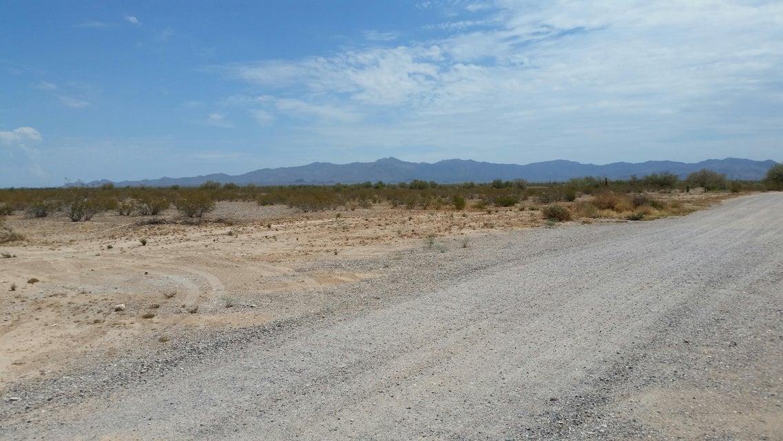 W Indian School Road, Buckeye, AZ 85396