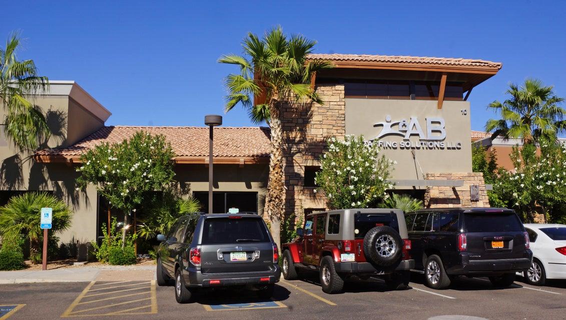 2680 S VAL VISTA Drive 10, Gilbert, AZ 85295