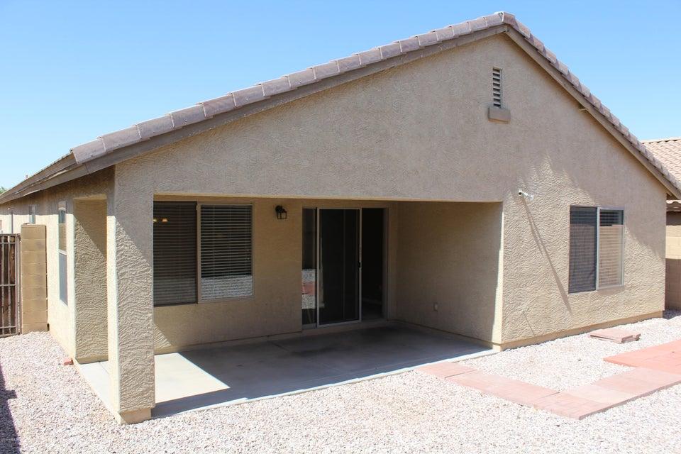 MLS 5453809 985 W DESERT HILLS Drive, San Tan Valley, AZ Skyline Ranch AZ Four Bedroom