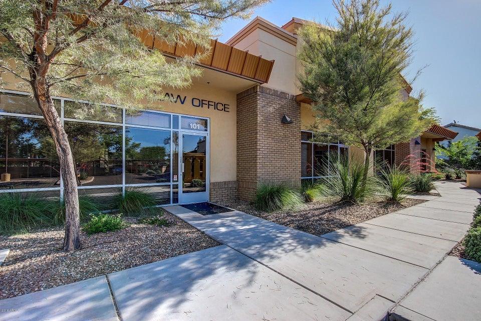 3635 E INVERNESS Avenue 101, Mesa, AZ 85206